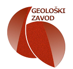 Geological Survey of Montenegro